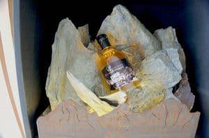 Die Dachstein Destillerie am Mandlberggut - Feinste Schnäpse aus bestem Gebirgswasser gebrannt blogHuette.at image 14