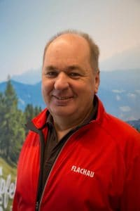 Almen & Gipfel sind Bergfex Martin Scharzenbachers Passion, die er gerne mit anderen teilt! blogHuette.at image 3