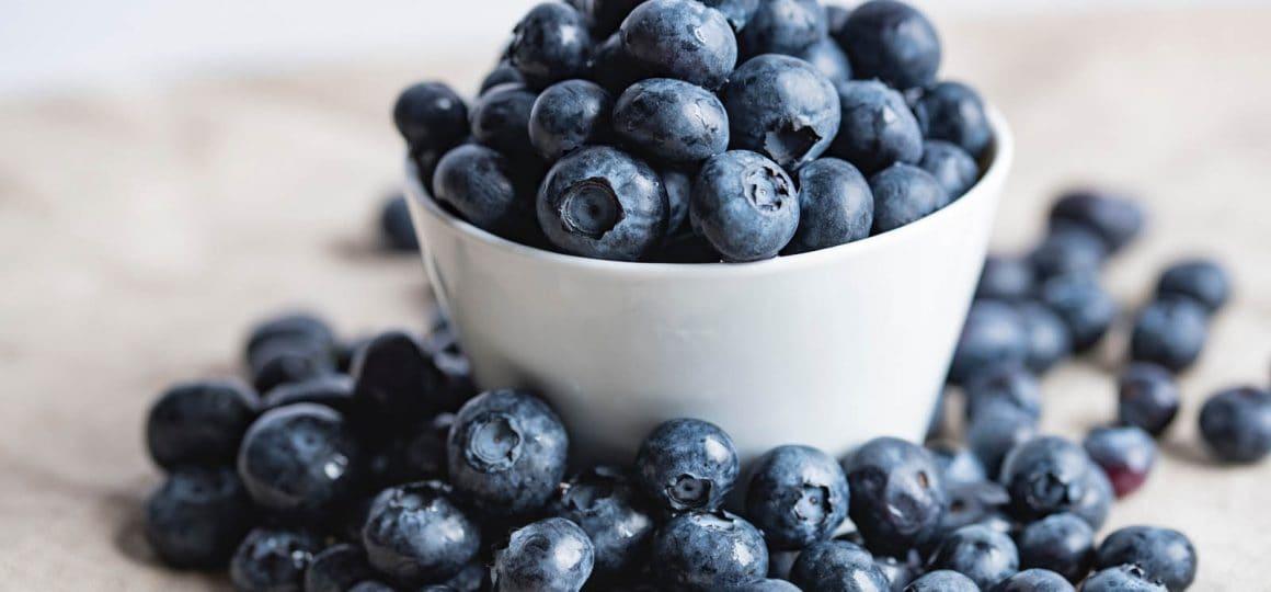 Schwarzbeeren vom Gerzkopf: Blau, blauer, meine Lippen – Da weiß jeder gleich was ich gegessen habe blogHuette.at image 6