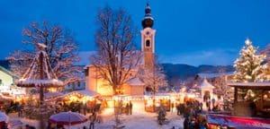 Altenmarkter Advent