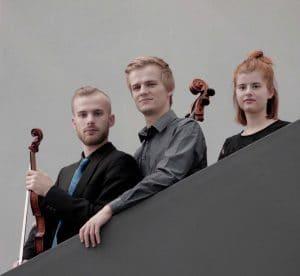 Musik für alle in Radstadt