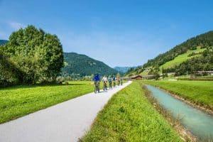 Kulinarik und Sport gemeinsam? Das geht in Altenmarkt-Zauchensee