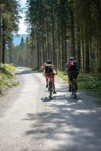 E-Mountainbike(c)Stefan_Altendorfer