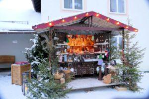 Holiday in Filzmoos
