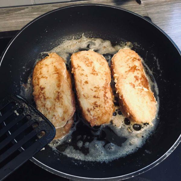 Rezepte zum Nachkochen
