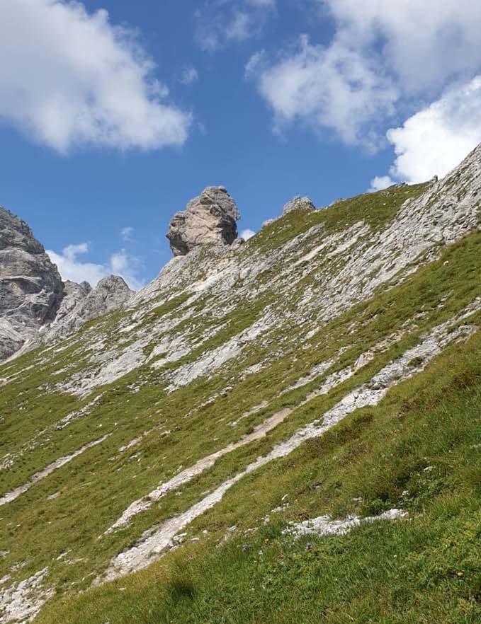 Wanderroute Salzburg, Wandern in Österreich