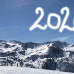 Tipps für ein grandios prickelndes 2020