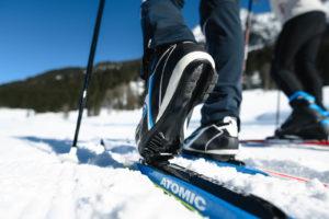 7 Winteraktivitäten in Wagrain-Kleinarl abseits der Skipiste