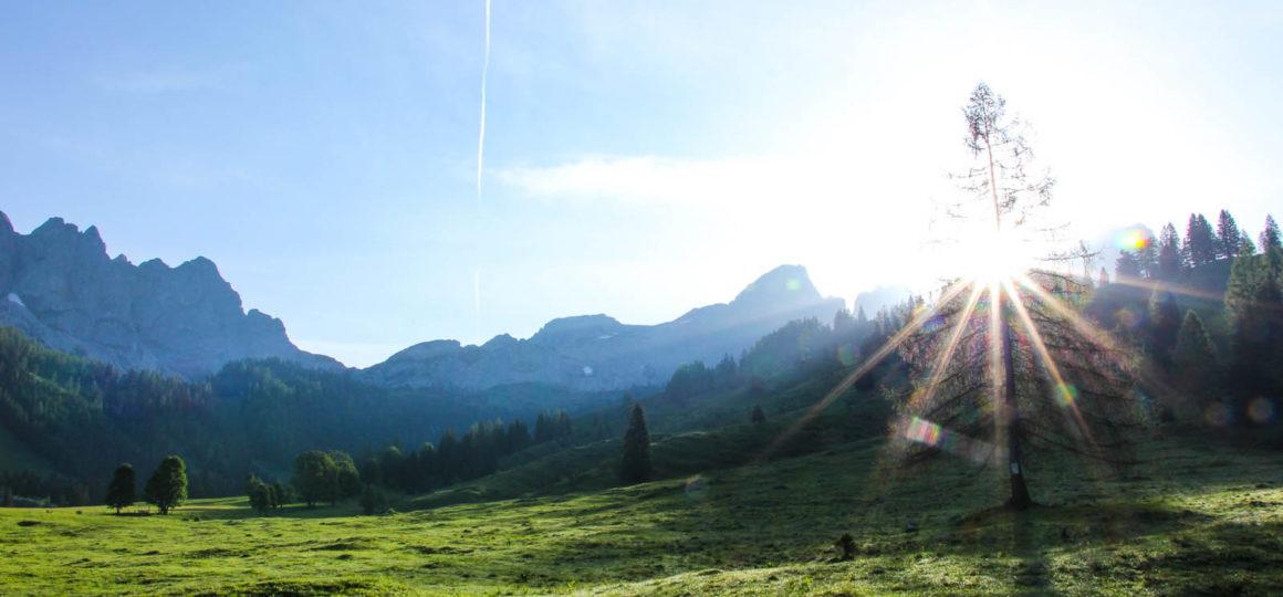 Erinnerungen an letzten Sommer, Schöne Bilder, Wanderungen, Berge
