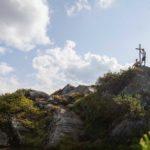 Hiking in Salzburg, tour tip in Salzburg