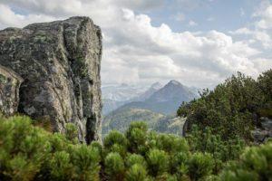 Wandern in Salzburg, Tourentipp in Salzburg