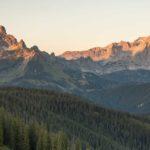 Salzburger Gipfelspiel erleben