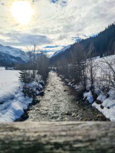 Coole Wintershots für Hobbyfotografen, gefrorene Seifenblasen Fotografieren, Fotografieren im Schnee