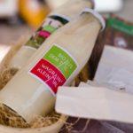 Milch Bio aus dem Tal Wagrain-Kleinarl