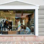 Pop Up Atelier Altenmarkt