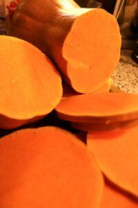 Kulinarischer Genuss im Bauernherbst in Wagrain-Kleinarl